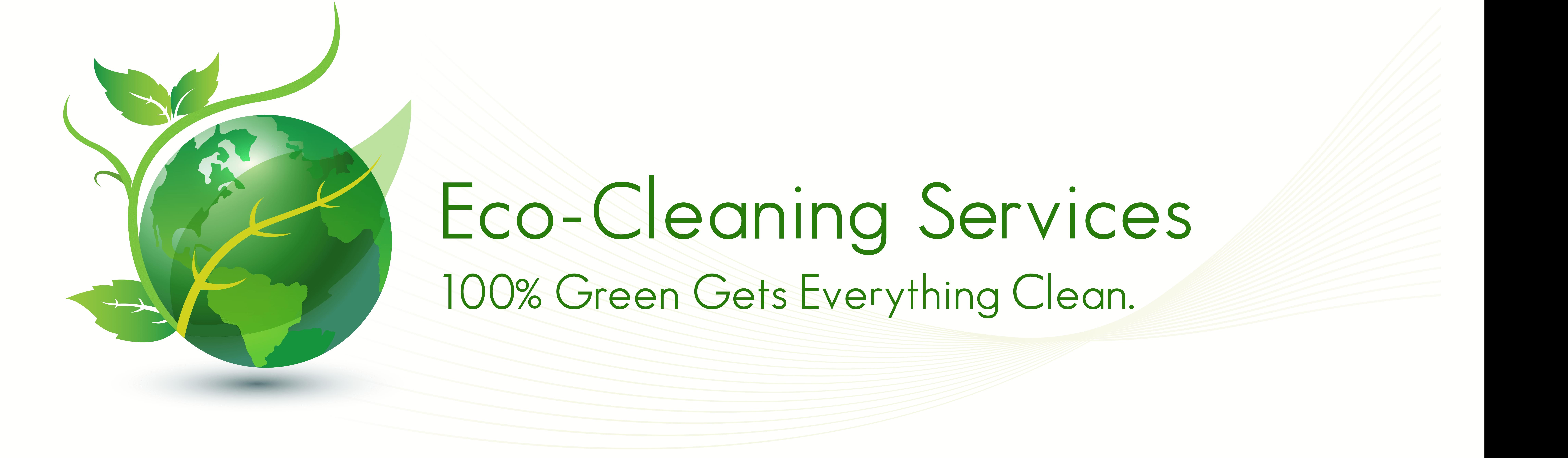 Des Moines Best Carpet Cleaning Reviews Carpet Vidalondon